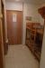 Апартаменты AD1700.3.1