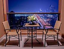 Ferienwohnung 2 BDR City view incl. Breakfast