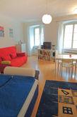 Vienna / 1. District - Apartment Beim Stephansplatz