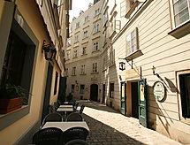 Wien/1.distrikt - Lägenheter Beim Stephansplatz