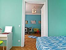 Ferienwohnung Am Wienfluss