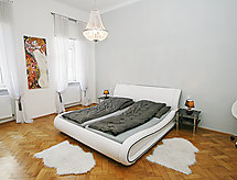 Ferienwohnung Urban-Loritz