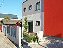 Wien/10.distrikt - Lägenheter Am Kurpark