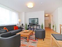 Wenen wijk 12 - Appartement Best Living