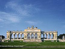 Ferienwohnung Habsburgersuite