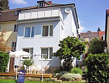 Wien/14.distrikt - Lägenheter Penzing