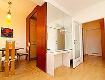 Wien/19.distrikt - Lägenheter Sievering