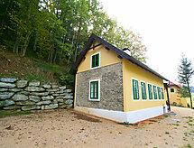 Priggliz - Kuća Weidmann