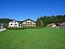 Ferienwohnung Bergsee