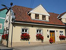 Aggsbach Markt - Kuća Alte Post
