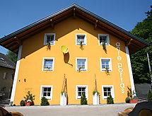 Salzburg - Apartment Ante Portas