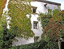 Salzburg - Lägenheter Altstadt - Linzergasse