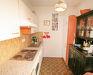 Апартаменты AT5020.200.1