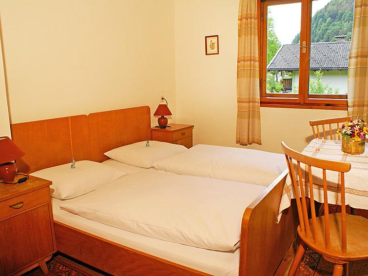 Ferienwohnung Exenbach (5516), Lofer, Pinzgau, Salzburg, Österreich, Bild 4