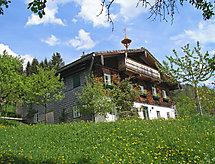 Abtenau - Semesterhus Oberhaslach