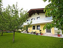 Werfenweng - Lägenheter Rosi