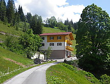 Ferienwohnung BIO-Hof Möslehen