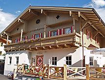Altenmarkt im Pongau - Apartamenty Hofresidenz