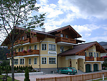 Flachau - Lägenheter Innrain