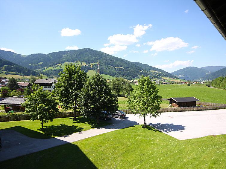Ferienwohnung Dachstein (5601), Flachau, Pongau, Salzburg, Österreich, Bild 8