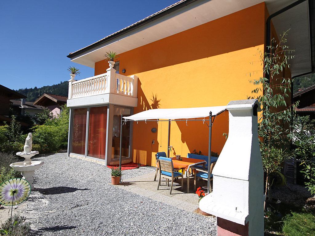 Ferienhaus Kahil