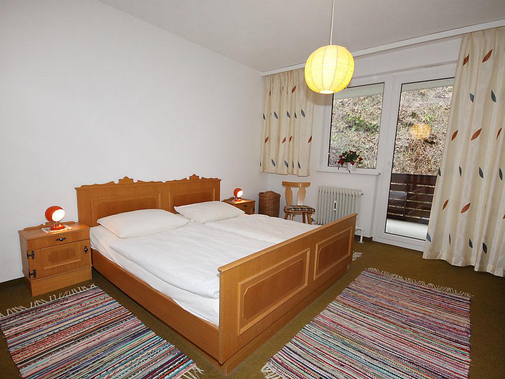 Ferienwohnung Haus Reitl III