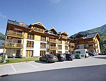 Rauris - Apartamenty Schönblick