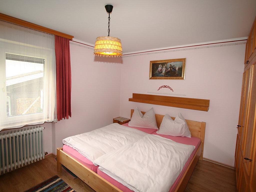 Ferienwohnung Haus Viktoria