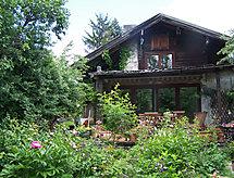 Zell am See - Dom wakacyjny Haus Lackner