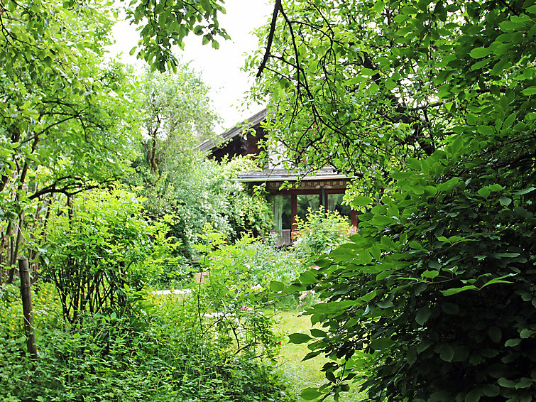 Ferienhaus Zell am See