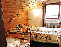 Ferienhaus Haus Lackner