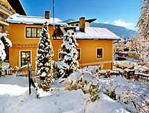 Ferienhaus Steiner