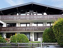 Zell am See - Apartman Haus Point