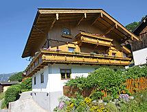Zell am See - Apartamenty Ratgebgut