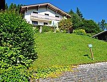 Zell am See - Lägenheter Haus Hofer