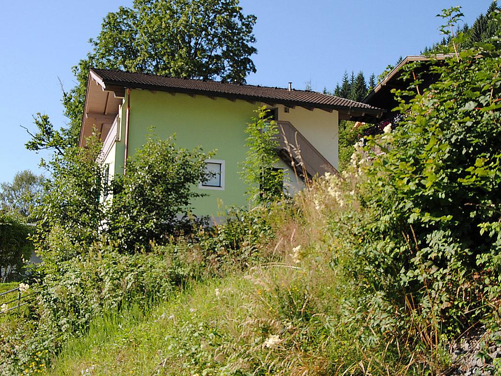 Ferienwohnung Haus Hofer