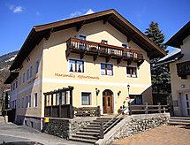 Kaprun - Lägenheter Mariandl's Appartment