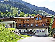 Ferienwohnung Piesendorf