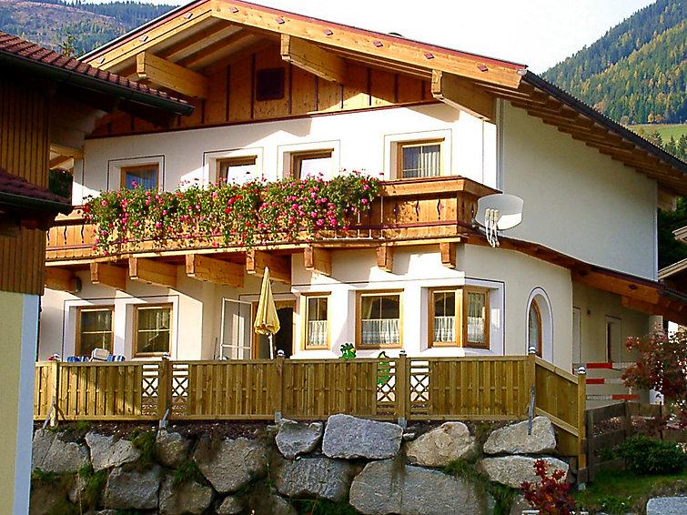 Image of Haus Eickhof