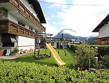 Ferienwohnung Karwendel
