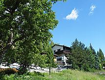 Steinach am Brenner - Appartamento  Biegel-Kraus