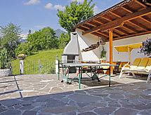 Ferienwohnung Apartment Serlesblick