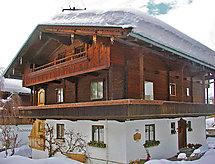 Alpbach - Apartment Ascher
