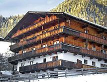 Alpbach - Apartment Alpbach
