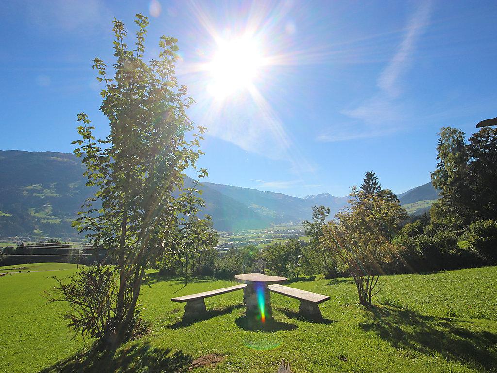 Ferienhaus Auhäusl (5855), Fügen, Zillertal, Tirol, Österreich, Bild 15