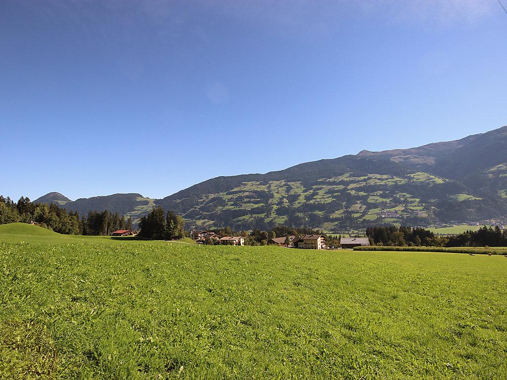 Ferienhaus Auhäusl (5855), Fügen, Zillertal, Tirol, Österreich, Bild 16