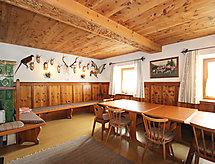 Ferienwohnung Stiplerhof