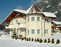 Kaltenbach - Appartement Monika
