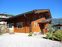 Aschau im Zillertal - Ferienwohnung Brigitte