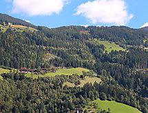 Ferienwohnung Wildauer